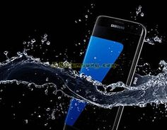 Discover a galaxy of possibilities with the line of mobile phones from Samsung. From entertainment to detailed photos, there is one Galaxy phone made for you. Cell Phone Contract, Cell Phone Plans, Cell Phones For Sale, Cheap Cell Phones, Otter Box, New Samsung Galaxy, Galaxy S7, Galaxy Phone, La Galaxy