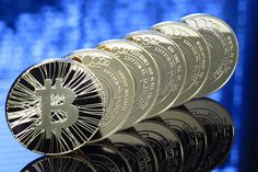 how to buy bitcoin without verifying an account