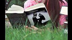 Reincarnation of Lovehttp://www.amazon.com/Reincarnation-Love-Romance-Lives-Novel-ebook/dp/B011F3S9SK/ref=asap_bc?ie=UTF8