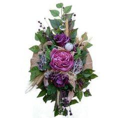 Floral Wreath, Wreaths, Nails, Finger Nails, Floral Crown, Door Wreaths, Ongles, Deco Mesh Wreaths, Floral Arrangements