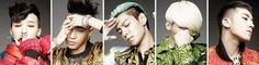 #TOP #top #tabi #bigbang #bigbangtop #choiseunghyun #kwonjiyong #choiTOP #hyongTOP #tempo #bingutop #handsome #famous #asian #korea #cute #gdragon #gd #seungri #taeyang #daesung #vip #sol #dlite #victory #kwonleader #vip #indonesia #japan #superstar #seoulsurvive