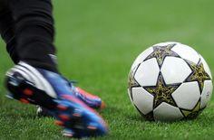 futbol haberleri, transfer haberleri, son dakika futbol haberleri