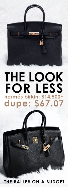 1ca812c7be 155 Best Designer Dupes images in 2019 | Edgy fashion style, Dressy ...
