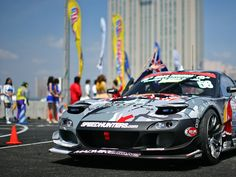 Mazda Rotary Wallpaper