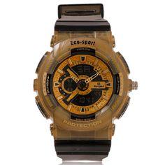 c67d0011e46 7 melhores imagens de Relógios diesel
