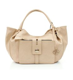 Soft Sand Anna Satchel | Awesome Selection of Chic Fashion Jewelry | Emma Stine Limited