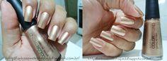http://unhasemdestaque.blogspot.com.br/2013/05/coca-cola-e-avon.html