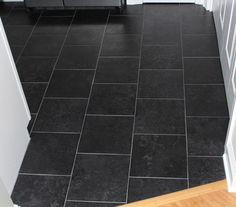 slate flooring and black slate floor ti familyhouseco | floors