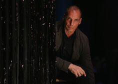 Yanis Varoufakis: The left never recovered from the fall of the Soviet Union — yet there is hope