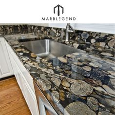 Granite Prices Suppliers Kitchen Countertops Natural Brown Home