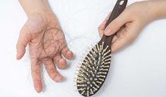 APROAPE DE PRIETENI: Despre căderea părului - cauze și tratament    Căd... Home Remedies For Hair, Hair Loss Remedies, Stop Hair Loss, Prevent Hair Loss, Hair A, Your Hair, Lotion, Postpartum Hair Loss, Hair Falling Out