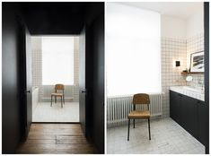 Bathroom perfection by Nicolas Schuybroek