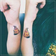 tatuagem-de-amizade-22
