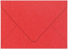 A7 Envelopes | Wholesale Prices On 5 x 7 Invitation Envelopes