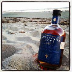 Top Whiskies of the World — Gentleman's Gazette