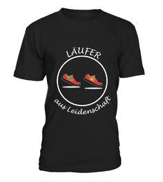 Shirts, Partner, Mens Tops, Link, Women, Fashion, Passion, Moda, Women's