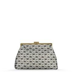#clutch #stellamccartney #summer14 #boutique #selection