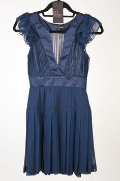 Cynthia Steffe Dress