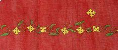 we at Shreepati design studio creates design to showcase hand embroidery and painting skills. we provide hand embroidery design such as kutch work kasuti work Hand Embroidery, Embroidery Designs, Kutch Work, Paper, Painting, Art, Art Background, Painting Art, Kunst