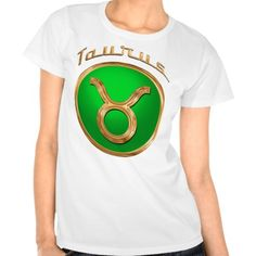 Taurus Shirt   30% OFF Spooktacular Essentials: coasters, favor boxes, wine charms, serving trays, posters, tablecloths, table runners, plates, platters, packs of cake pops, packs of cookies, chocolate boxes, frosting rounds, invitations, greeting cards, photo cards, postcards, and/or cheese boards - USE Code ZSPOOKYSCARY   15% Off All Other Zazzle Products.   Valid through October 8, 2015 at 12:59:59 PM PT