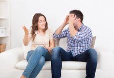 Los malentendidos y las suposiciones pueden acabar con tu matrimonio