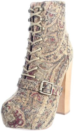 Steve Madden Women's Carnby-S Boot - designer shoes, handbags, jewelry, watches, and fashion accessories | endless.com