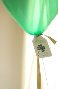 Printables for St. Patricks Day