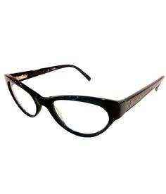 Guess Cat Eye Frame GU2285 BLK Cat Eye Frames, How To Look Classy, Glasses, Outfit, Stuff To Buy, Shopping, Eye Glasses, Tall Clothing, Eyeglasses