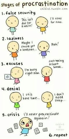 Hard to admit but sounds alot like me at times...