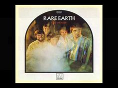 Rare Earth - Get Ready 1969 (Full Album) - Tracks: 01 - Magic Key 02 - Tobacco Road 03 - Feelin' Alright 04 - In Bed 05 - Train To Nowhere 06 - Get Ready