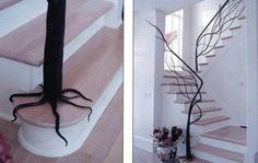 Funny pictures about Creative stairs design. Oh, and cool pics about Creative stairs design. Also, Creative stairs design photos.