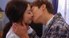 [Breaking] Lee Min Ho Revealed His Regrets about kissing Park Shin Hye in Past Drama Heirs Korean Drama, Korean Drama Quotes, Boys Before Flowers, Boys Over Flowers, Park Shin Hye, The Heirs Kiss, Lee Min Ho, Drama News, Thanks My Friend