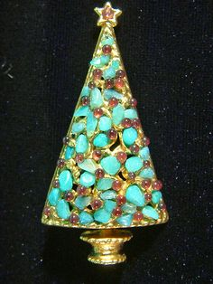 Swoboda Christmas Tree