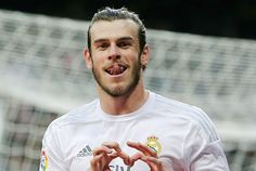 Gareth Bale Pictures Find best latest Gareth Bale Pictures for your PC desktop background & mobile phones.
