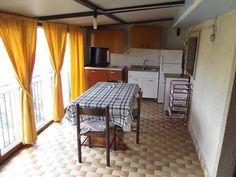Casa Sonia a Trecchina: www.italydays.it/casasonia.htm