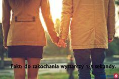 Wierzycie w miłość od pierwszego wejrzenia?