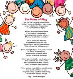 Quotes, play based learning, early learning, learning through play, kids le Preschool Quotes, Teaching Quotes, Preschool Activities, Education Quotes, Play Based Learning, Learning Through Play, Early Learning, Kids Learning, Learning Skills