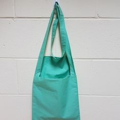 Peg Bag Peg Bag, Carry On Bag, Bags, Handbags, Clutches, Hand Luggage, Carry On Luggage, Bag, Totes