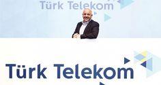 http://www.casthaber.com/haber_240_turk-telekom-altyapisinda-ulak-cagi-basladi.html
