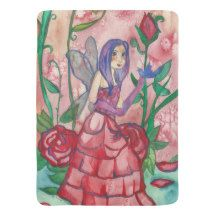 Check out all of the amazing designs that Fairychamber has created for your Zazzle products. Make one-of-a-kind gifts with these designs! Home Decor Sets, Poster Prints, Art Prints, Beltane, Anne Of Green Gables, Watercolor Texture, Craft Party, Beach Towel, Wall Art Decor