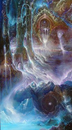 Shiva's dance-det.11 by JOSIPCSOOR.deviantart.com on @deviantART