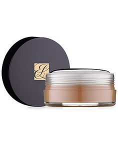 Estee Lauder Lucidity Translucent Loose Powder 02 Light Medium ** Find out more about the great product at the image link. Finishing Powder, Loose Powder, Now And Forever, Perfect Makeup, Face Powder, To Loose, Estee Lauder, Selling On Ebay, Makeup Brushes