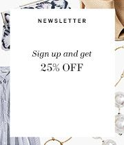 Online Shopping | H&M GB. It is easy way shopping from H&M.