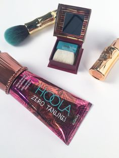 Benefit is expanding the Hoola Bronzer Line