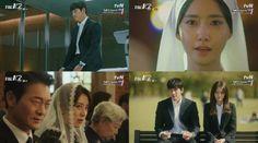 173 Best K2 images in 2017 | Drama korea, Korean dramas, The k2