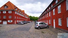 - Check more at https://www.miles-around.de/europa/daenemark/staedtetrip-unsere-besten-tipps-fuer-kopenhagen/,  #Amalienborg #Ausflugstipps #Christiansborg #Dänemark #Erfahrungen #FrelsersKirke #Hotel #Kastellet #Kopenhagen #Meerjungfrau #Nyhavn #Reisetipp #Reisetipps #Sehenswürdigkeiten #Städtetrip #Tipps #Transport #Unterkunft #Whattodo?