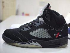 f4f7971b1ddb Rare Air Jordan PEs and Samples Collection