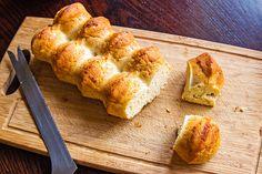 Schnelles Brot, ein leckeres Rezept aus der Kategorie Brot und Brötchen. Bewertungen: 226. Durchschnitt: Ø 4,2.