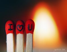 Find images and videos about red, heart and you on We Heart It - the app to get lost in what you love. My Funny Valentine, Valentine Day Love, Epic Photos, Creative Photos, Ps I Love, True Love, Gorilla Ink, Never Stop Dreaming, Marriage Relationship