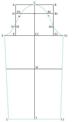 Mekon-peruskaava-hiha-5
